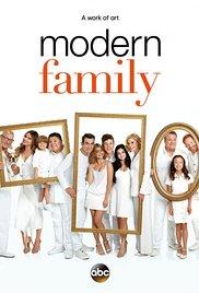 millie bobby brown modern family